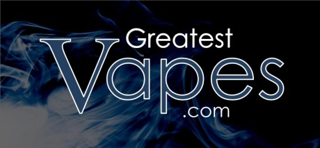 Greates_Vapes_09
